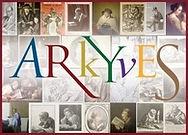 Arkyves