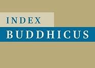 Index Buddhicus Online