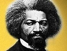 Black Authors, 1556–1922