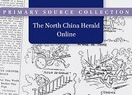 North China Herald Online