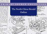 North China Herald Online