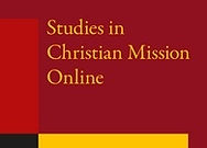 Studies in Christian Mission Online
