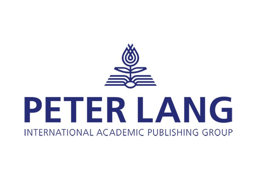 Peter Lang International Academic Publishing Group
