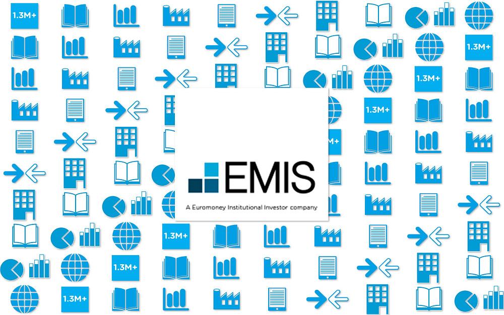 EMIS University