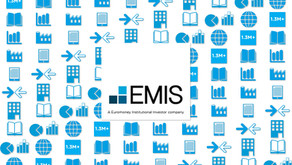 EMIS University: Data, research and news for the world's emerging markets