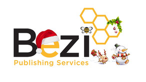 Season's Greetings from Bezi Publishing Services