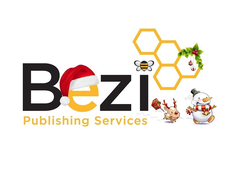 Season's Greetings from Bezi