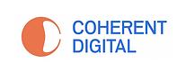 Coherent Digital