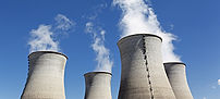 Nuclear Energy: Global Origins of Energy Resource Management in the Atomic Age