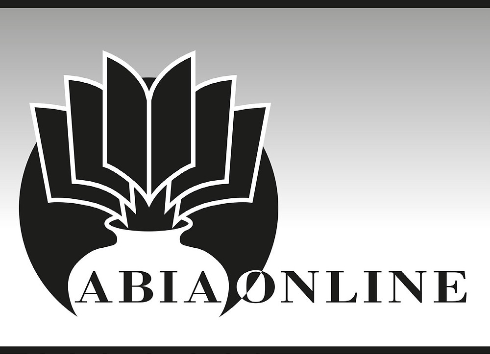 ABIA Online: Index of South and Southeast Asian Art and Archaeology