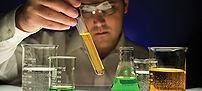 Morality and Science: Global Origins of Modern Bioethics