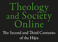 Theology and Society Online