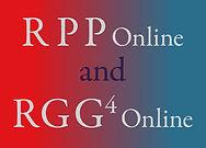 Religion Past and Present Online & Religion in Geschichte und Gegenwart Online