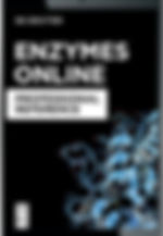 Enzymes Online