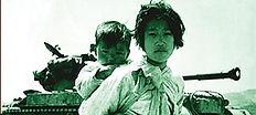American Prxy Wars: Korea and Vietnam
