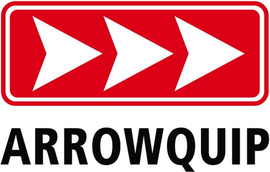 arrowquip.png
