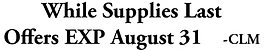 supplies last.PNG