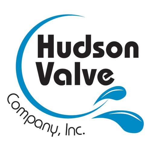Hudson Valve Co.jpg