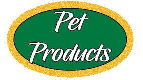 Pet Pro.JPG