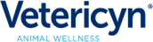 May Vetericyn Logo.png