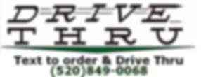 Drive Thru Text #.JPG