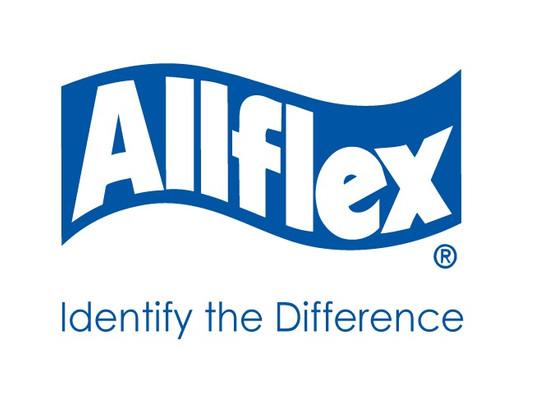 Allflex-logo.jpg
