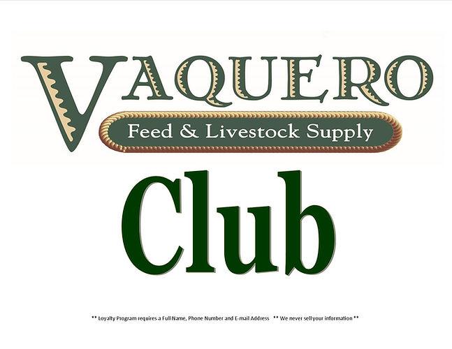 VAQUERO CLUB.jpg