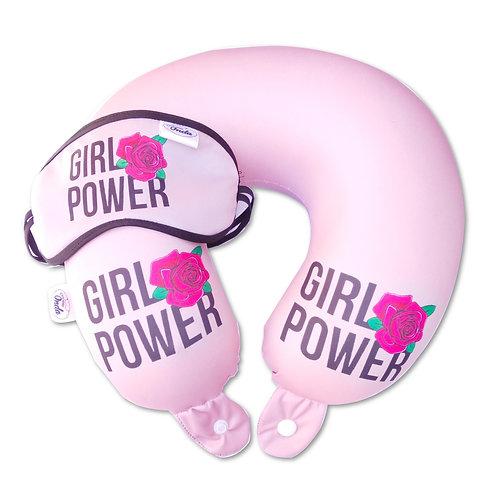 Kit Girl Power
