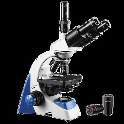 EPS 1600 Series Trinocular Microscope