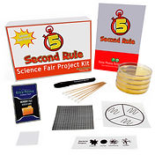 5-second-rule_access-card.jpg