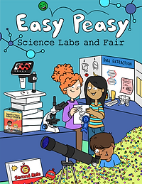 EasyPeasyScienceLabsandFairV2 recolored