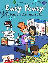 EasyPeasyScienceLabsandFairV2 recolored