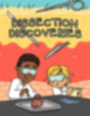 DissectionCoversmall.png
