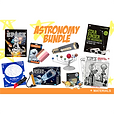 Astronomy_Bundle.png