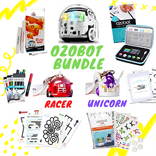 Ozobot bundle  (3).png
