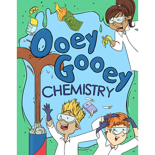 OoeyGooeyChemistry (2).png