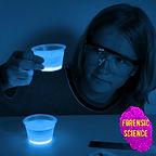 glowing-detective-kids4.jpg
