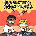 DissectionCover.png