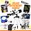 Thumbnail: Deluxe Astronomy Bundle