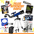 Deluxe_Astronomy_Bundle.png