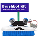 brushbot transparent.png