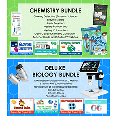 Biology and Chemistry Bundle.png