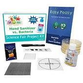 bacteria-hand-sanitizer_square.jpg
