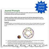 Polymer Journal.jpg
