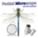 Microscope-Pocket-Lab.png
