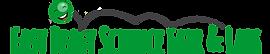 Logo for Ebay Transparent.png
