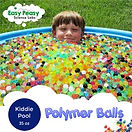 Kiddie Pool Ad Square.jpg