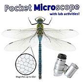 Microscope-Pocket-Lab.jpg