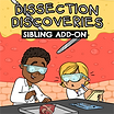 Sibling Dissection.png