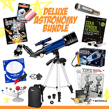 Astronomy Bundle copy.png